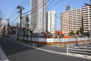 Tokyoharumi08055