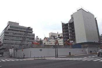 Tokyonihonbashi08052