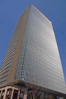 Tokyoakasaka08056