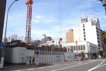 Kobekano08053