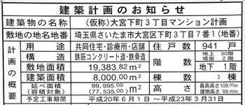 Saitamaomiya08053