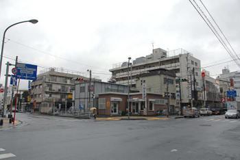 Tibaichikawa08054