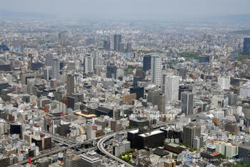 Osakahonmachi08051