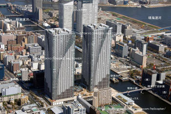 Tokyokachidoki08051