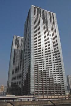 Tokyokachidoki08052