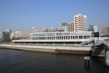 Tokyokachidoki08057