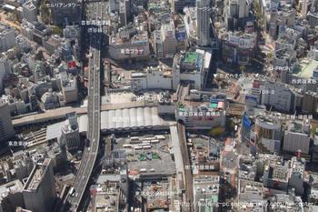 Tokyoshibuya08051
