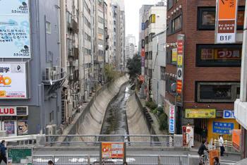 Tokyoshibuya08053