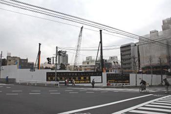 Tokyoshibuya08054