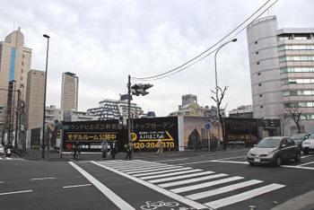 Tokyoshibuya08056