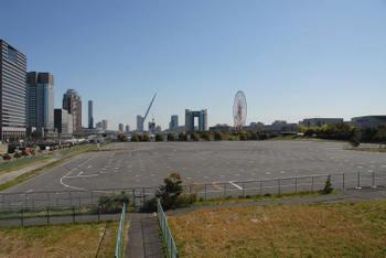 Tokyodaiba08062