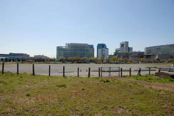 Tokyodaiba08063