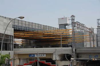 Osakahanshin08063