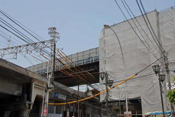 Osakahanshin08064