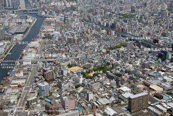 Osakahanshin080611