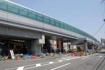 Osakahanshin080613