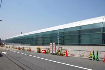 Osakahanshin080616