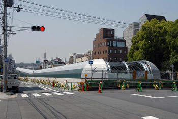 Osakahanshin080617
