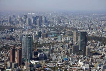 Tokyonac08061