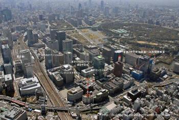 Tokyoootemachi08061