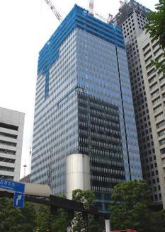 Tokyoootemachi08063