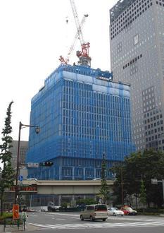 Tokyoootemachi08064