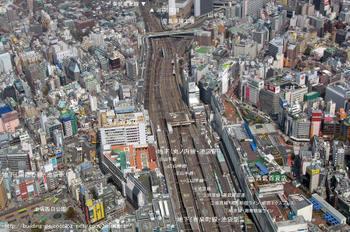 Tokyoikebukuro08061