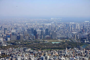 Tokyotokyo08061