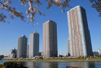 Tokyotsukuda08063