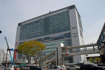 Yokohamashin08062