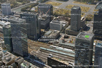 Tokyojptower0806