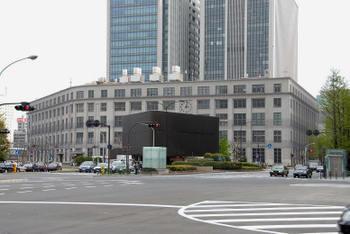 Tokyojptower08062