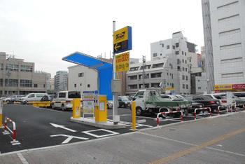 Osakananba080612