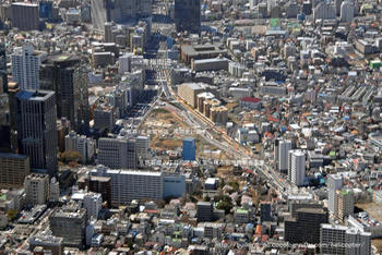 Tokyoshinjuku08071