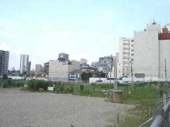 Tokyoshinjuku08072
