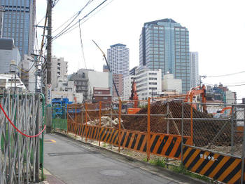 Tokyoshinjuku08073