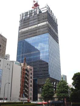 Tokyoshinjuku08074