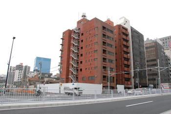 Tokyoshinjuku08075