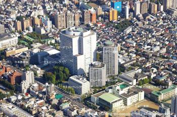 Tokyobunkyo08071