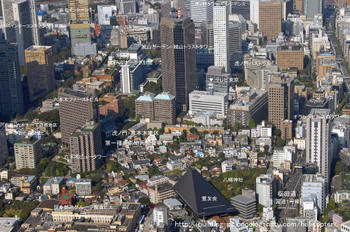 Tokyotoranomon08071