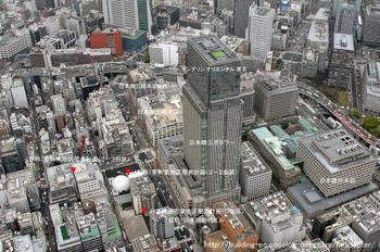 Tokyonihonbashi08071