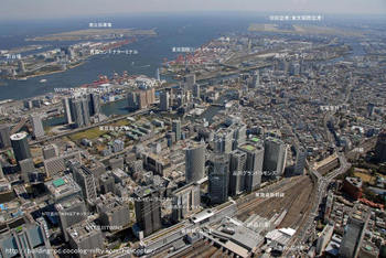 Tokyoshinagawa08071