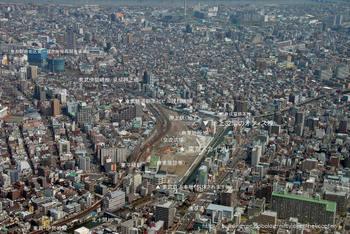 Tokyoskytree08071