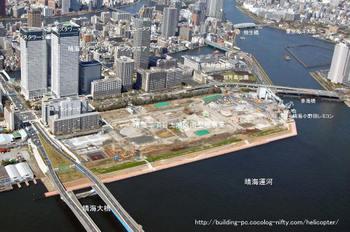 Tokyoharumi08071