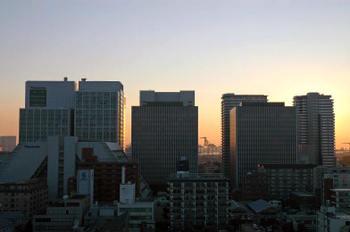 Tokyoseaside08072