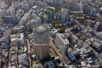 Tokyoaoyama08071