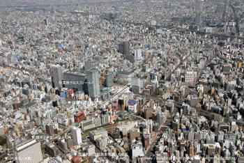 Tokyokandaawaji08071
