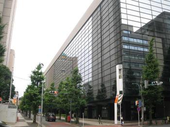 Tokyokandaawaji08073