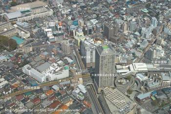 Tokyooizumi08081