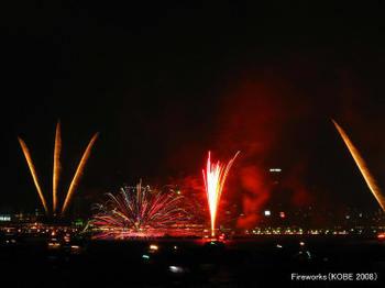 Kobefireworks08086